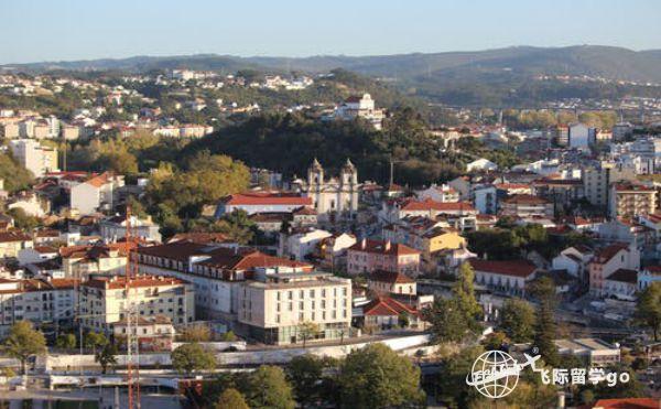 葡萄牙D7签证怎么申请,申请要求是什么?1.jpg