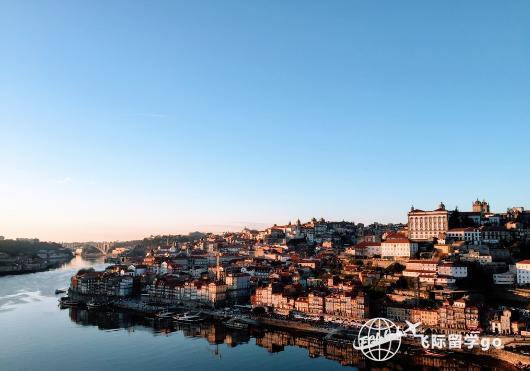葡萄牙购房移民取消,真的假的1.jpg