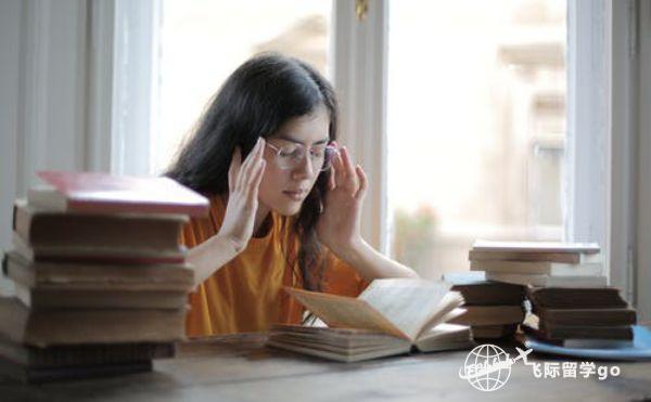 申请英国留学读高中,需要做什么准备?1.jpg