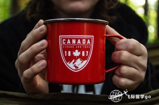 加拿大移民申请2.jpg