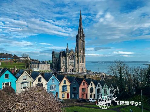 爱尔兰投资移民新政策2.jpg