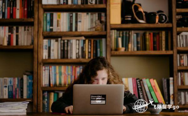 美国留学如何选择专业方向2.jpg