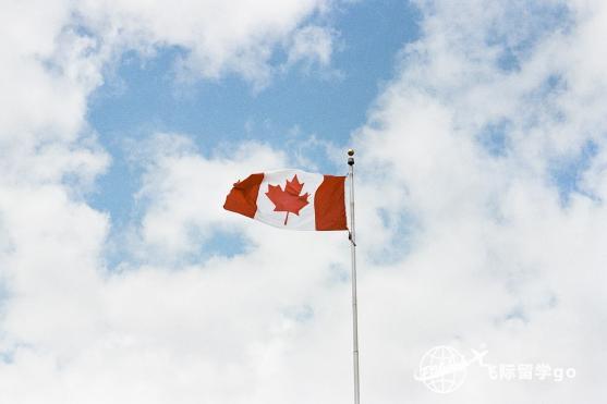 加拿大哪里好,是什么优势吸引了大家移民过去1.jpg