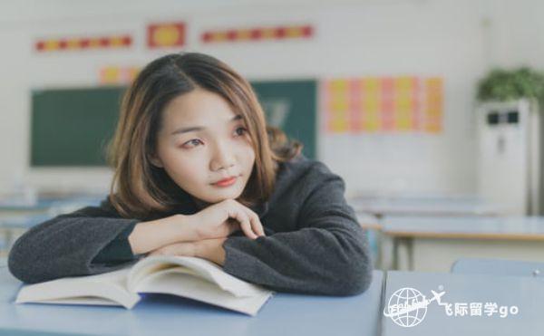 澳洲本科留学申请流程是什么?
