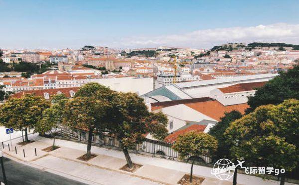 葡萄牙非盈利移民在那么样,申请条件是什么?1.jpg