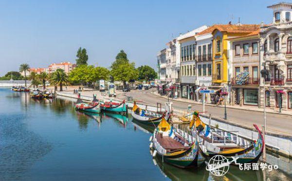 葡萄牙投资移民政策是什么,流程呢?