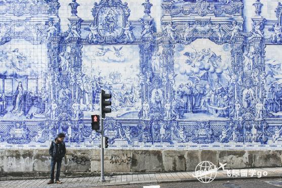 葡萄牙移民监,如果坐好葡萄牙移民监