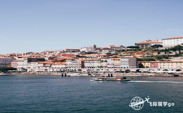 葡萄牙移民生活的这些好处,你知道吗?1.jpg