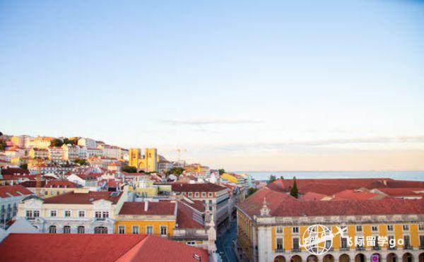 葡萄牙投资移民新政策是什么?有什么优势?2.jpg