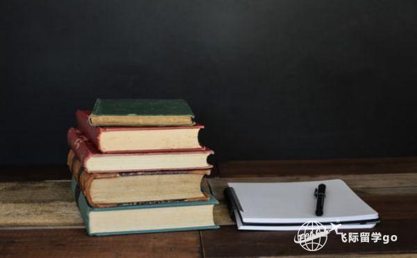 英国研究生留学申请需要做哪些准备1.jpg