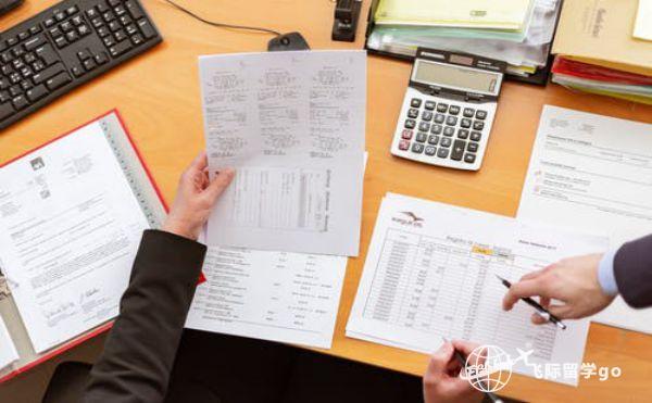美国留学研究生一年的费用是多少?