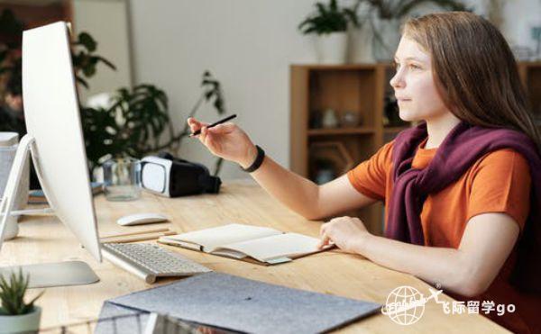 美国留学申请全额奖学金的要求是什么?