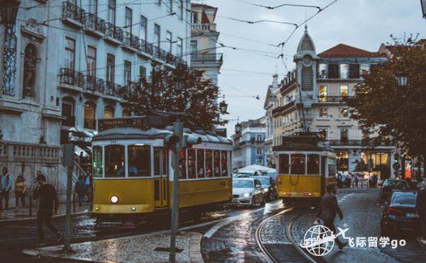 葡萄牙投资移民怎么办,需要满足什么条件?