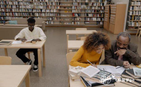 美国高中留学申请要求有哪些