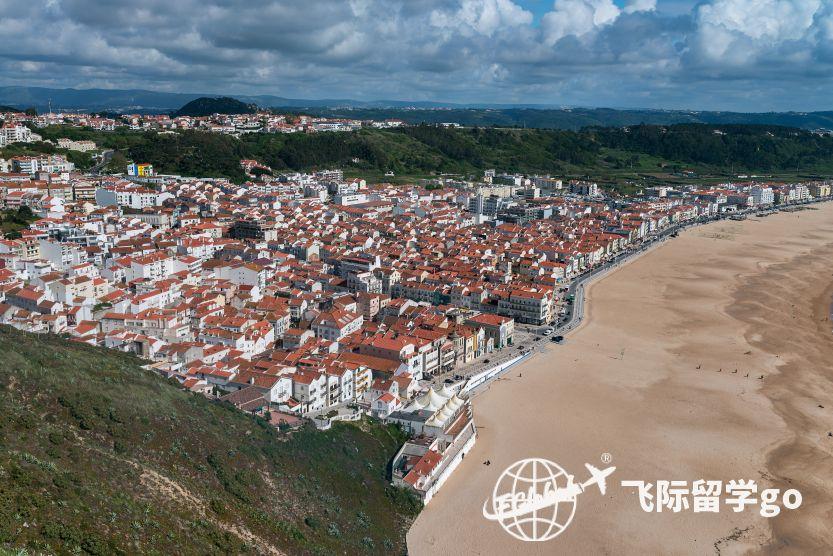 葡萄牙移民方式有哪些?