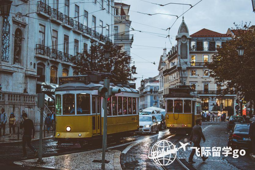 申请葡萄牙买房移民中介有哪些注意事项?