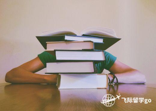 留学美国收费-美国留学费用清单