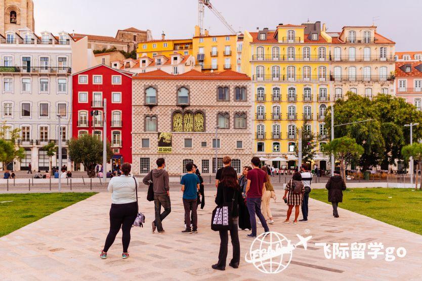 怎样买房移民葡萄牙?有哪些优势?