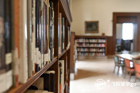 申请美国高中留学前需要准备什么?