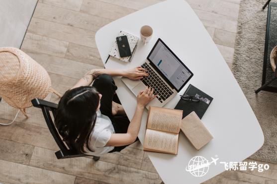 去美国留学要符合哪些条件?