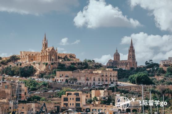 移民马耳他需要多少钱,移民马耳他贵么