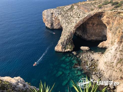 怎样才能办理移民马耳他,很难么要注意什么