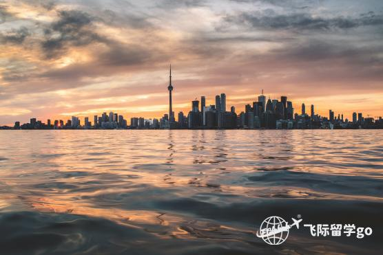 移民加拿大的手续流程,办理移民加拿大