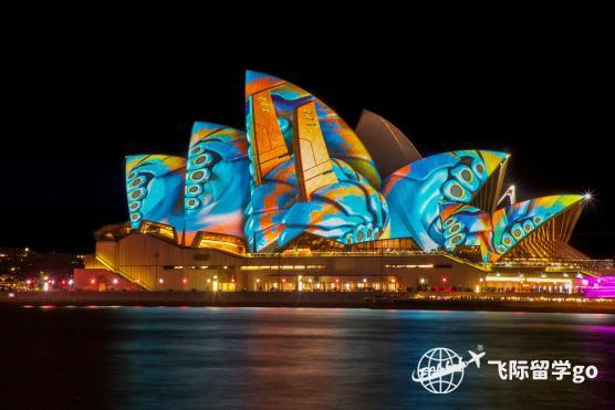 移民澳洲真的好吗,澳洲移民的人真实现状