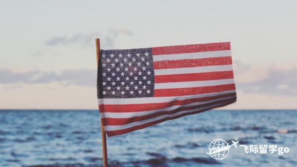 移民美国需要花多少钱,移民美国条件及费用