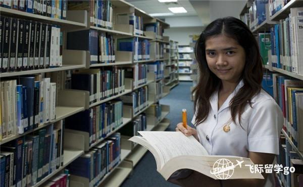 出国留学需要注意什么?出国留学需要做好哪些准备?